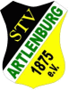 cropped-STV_wappen_farbe.png