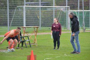 Sportfest2021_040