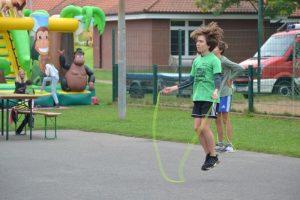 Sportfest2021_079