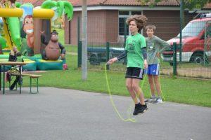 Sportfest2021_082