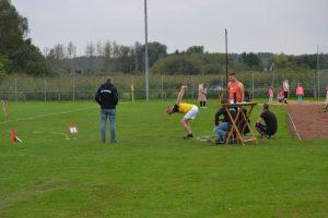Sportfest2021_115