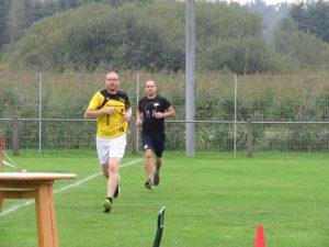 Sportfest2021_136