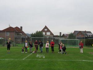 Sportfest2021_138