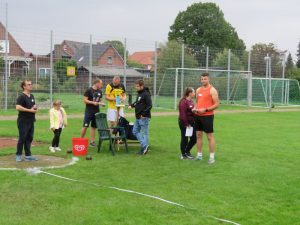 Sportfest2021_150