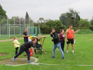 Sportfest2021_152