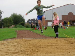 Sportfest2021_161
