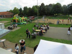 Sportfest2021_213