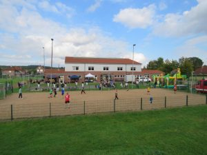 Sportfest2021_214