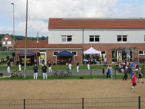 Sportfest2021_216