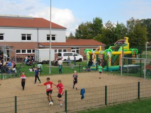 Sportfest2021_217